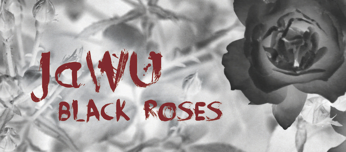JaWU_-_Black_Roses_Cover_rgb